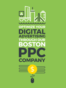 Boston PPC Company Guide